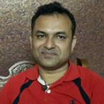 Premanand Acharya