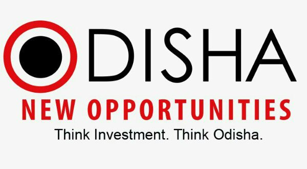 Odisha Govt Substantially Enhanced Benefits to Startups