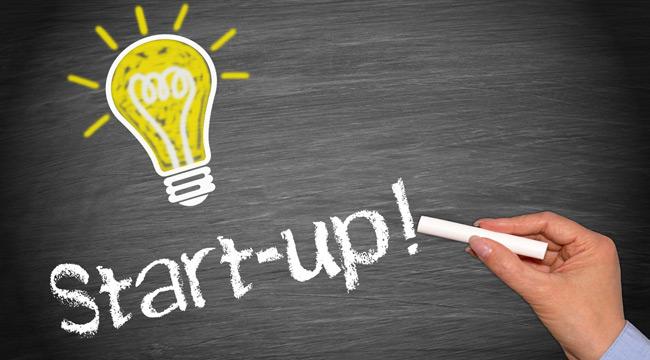 Startup India Action Plan