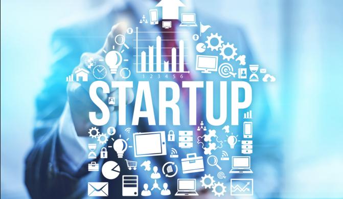 Centre mulling modifying definition of start-up