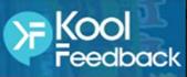 kool feedback