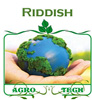 Riddish Agro